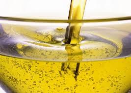 Tác dụng làm đẹp của dầu lạc