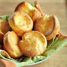 Cách làm bánh ngon cho ngày tết