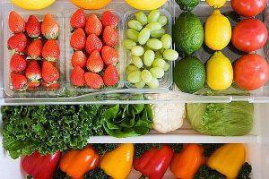 Cách nấu ăn giữ nguyên chất dinh dưỡng
